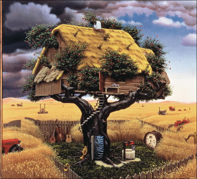 jacek-yerka-paintings-04