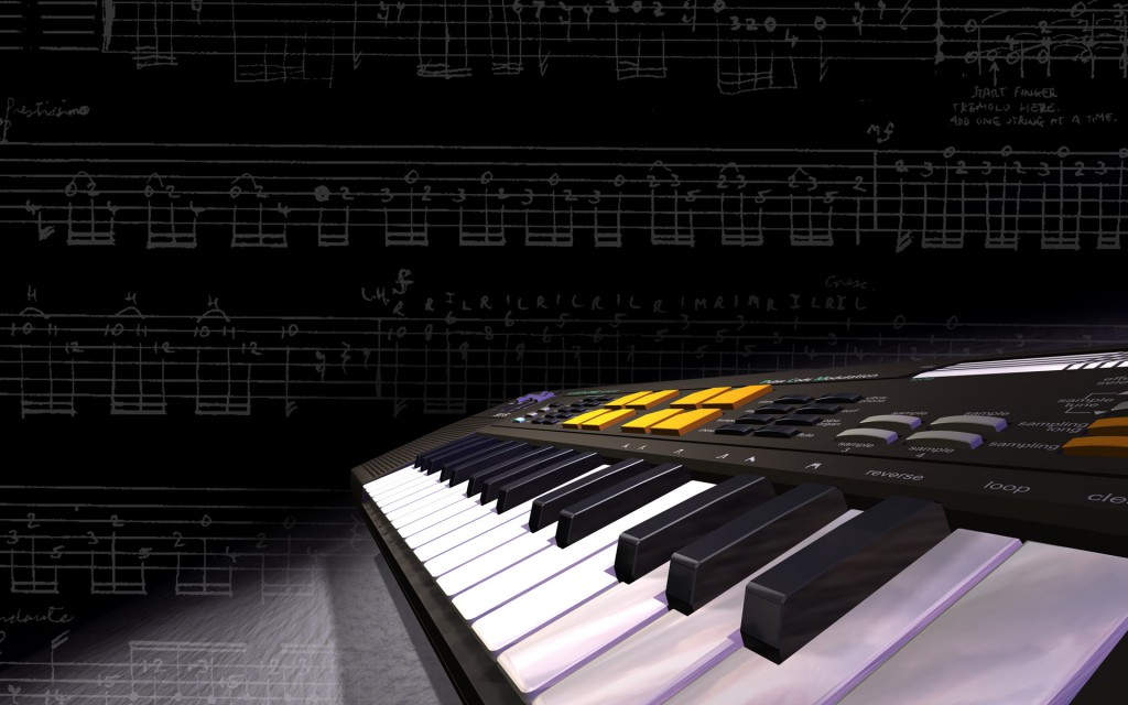 3D-graphics_Music_keyboard_006894_